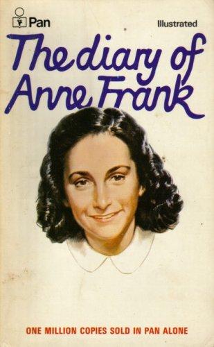 Anne Holm