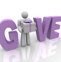 tax-charitable-donation