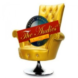 Armchair Audies