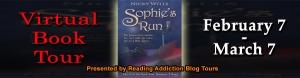 spohie's run