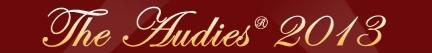 Audies2013_Banner