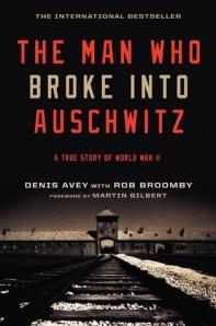 Avey_Auschwitz_mech.indd