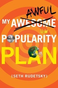 awful awesome popularity plan