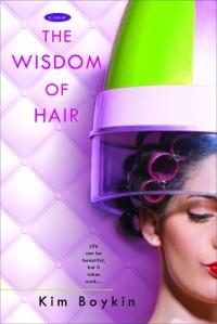 the wisdom of hair