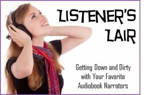 listener's lair