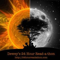 deweys-24-hour-readathon-2013-hour-1-L-w0BS33