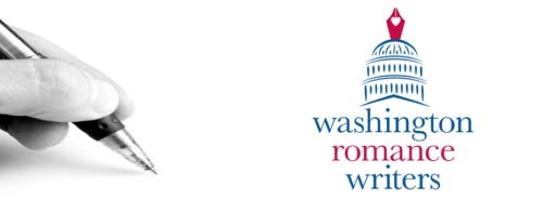 washington romance writers
