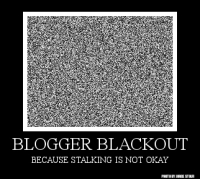 2014-Blogger-blackout