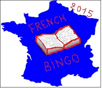 french-bingo-2015-logo2