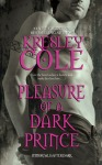pleasure dark prince