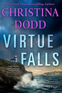 virtue falls