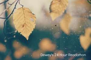 dewey 24 hour
