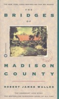 bridges madison county