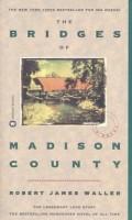bridges madison county