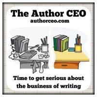 author ceo