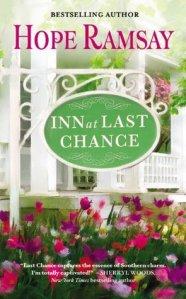 inn last chance