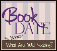 book date its monday