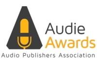 audie-award-2016-logo-260x200