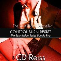control burn resist