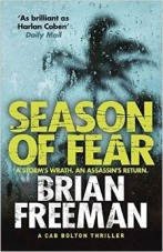 season of fear