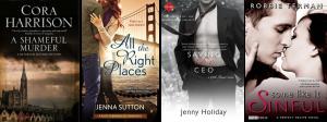snowzilla new authors
