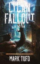 fall of man