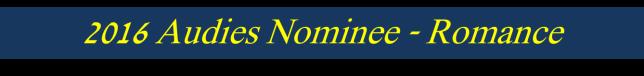 Romance nominee banner