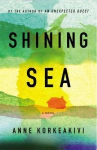 shining-sea