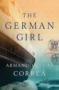 the-german-girl