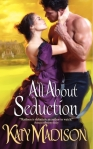 all-about-seduction
