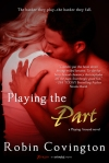 playing-the-part