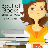 bout-of-books-18