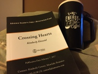 crossing-hearts-picture