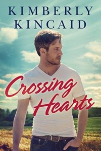 crossing-hearts