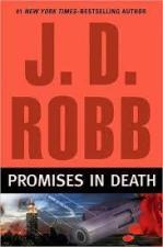 promises-in-death