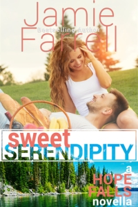 sweet-serendipity