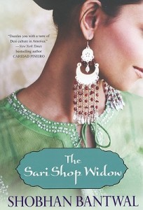 the-sari-shop-widow