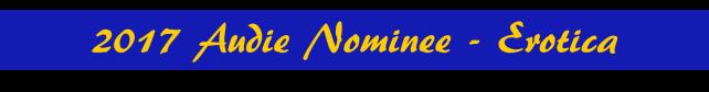 audie-nominee-erotica