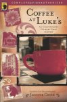 coffee-at-lukes
