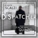 dispatcher-copy