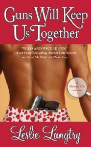 guns-will-keep-us-together