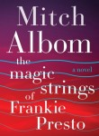 magic-strings-of-frankie-presto