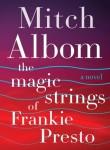 magic-strings-of-frankie-presto