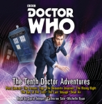 tenth-doctor-adventures