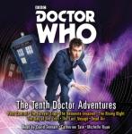 tenth-doctor-adventures