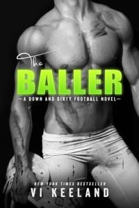 the-baller