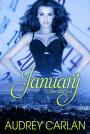 january-carlan
