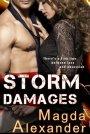 storm-damages