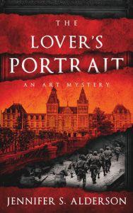 the lover's portrait